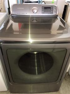 samsung dryer grey.JPG
